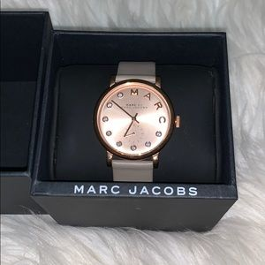 Marc by Marc Jacobs Watch. Women's.